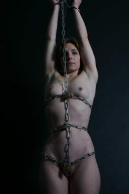 bondage_3245