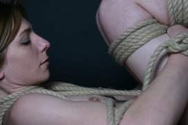 bondage_3306