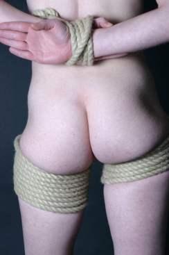 bondage_3307