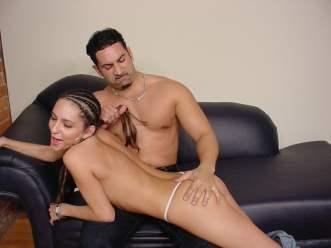 spanking_625