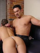 spanking_651
