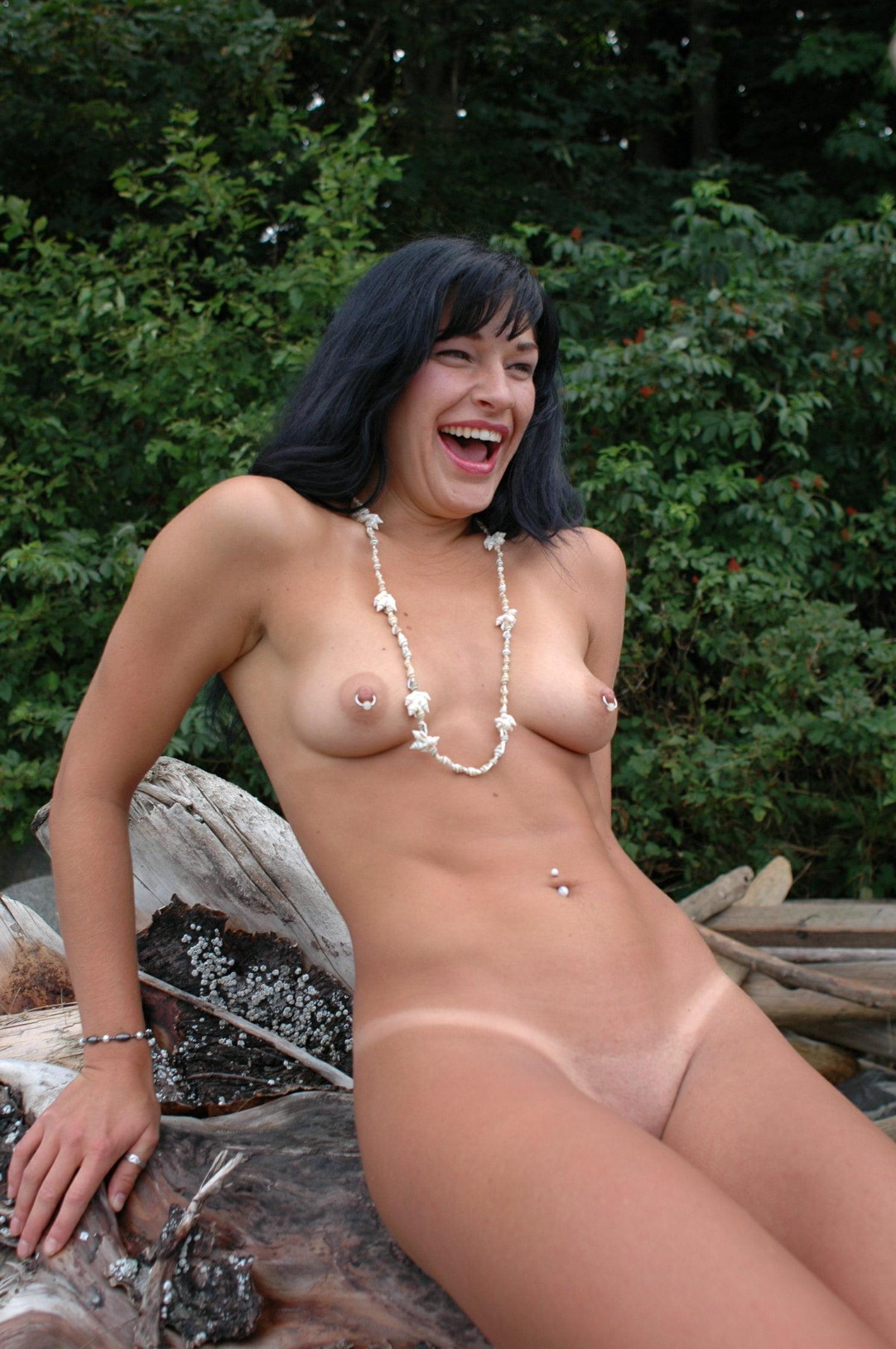 Kostenlos Frauen Nackt