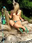 bikini_027