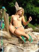 bikini_028