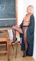 schule_12