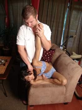 spanking_asian_112