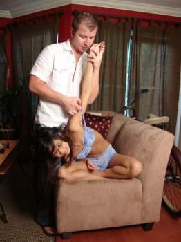 spanking_asian_113