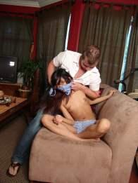 spanking_asian_121