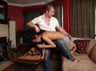 spanking_asian_155