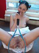 tennis_030