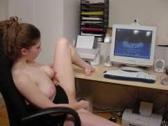 webcam_209