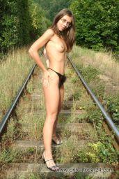 eisenbahn_148