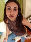 nippel_piercing_969