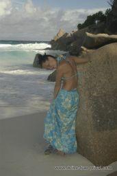 beachfun_06