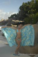 beachfun_09