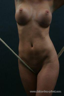 cheyenne_9645