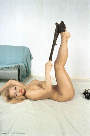blond_040_RP