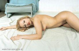 blond_085_RP