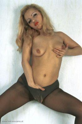 blond_097_RP