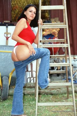 girl_jeans_006