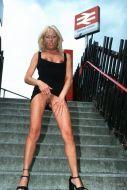 blonde_schlampe_02