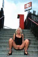 blonde_schlampe_03