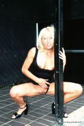 blonde_schlampe_07