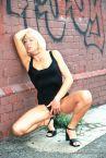 blonde_schlampe_24