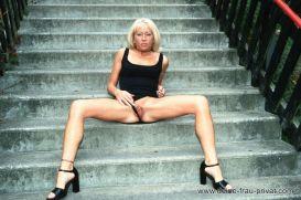 blonde_schlampe_71