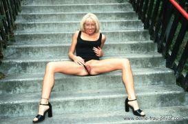 blonde_schlampe_72