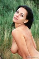 striptease_auf_einen_boot_17