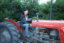 traktor_01