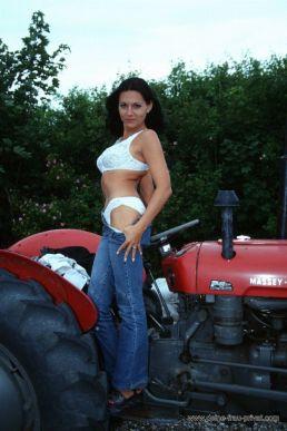 traktor_12