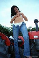 traktor_14
