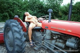 traktor_38