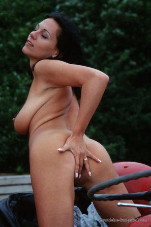 traktor_61