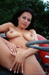 traktor_68