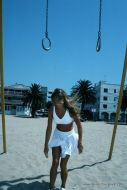 bilder_am_strand_privat_15