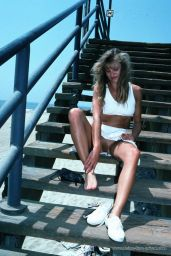 bilder_am_strand_privat_20