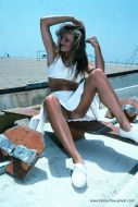 bilder_am_strand_privat_47