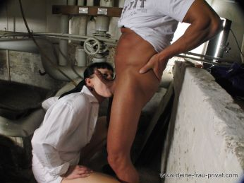 deutsch_privat_40
