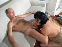 deutsch_privat_46