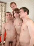 party-sex-159