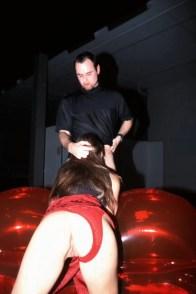 pornovideo-und-sexshop-066