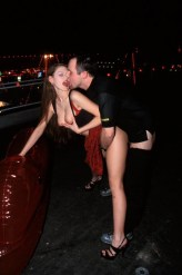 pornovideo-und-sexshop-070