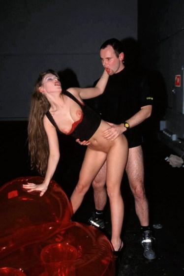 pornovideo-und-sexshop-093