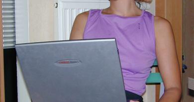 laptop sex 01