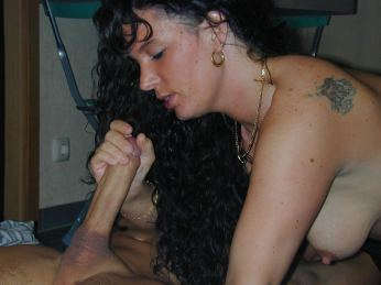 blowjob-macht-spass-35