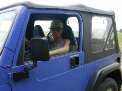 outdoor-im-jeep-voyeur-05