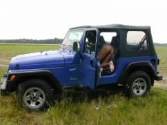outdoor-im-jeep-voyeur-13